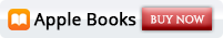 Buy from Apple Books