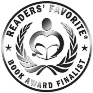 5 star readers favorite award finalist 2014 correct one
