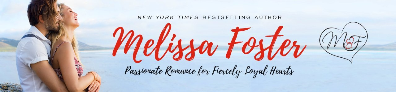 The Bradens & Montgomerys (Pleasant Hill - Oak Falls) Series by Melissa Foster