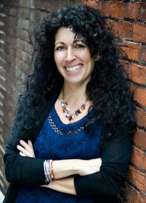 Melissa Foster
