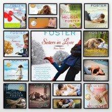 sidebar_books