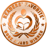 bronze-shiny-READERS FAVE 2014