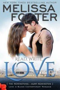 ReadWriteLove_FINAL