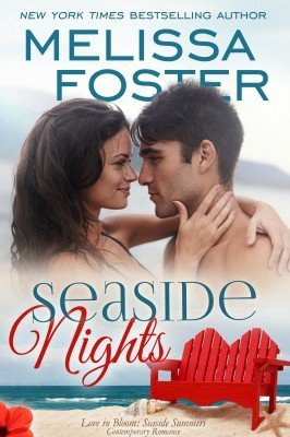 Seaside Nights (Seaside Summers)