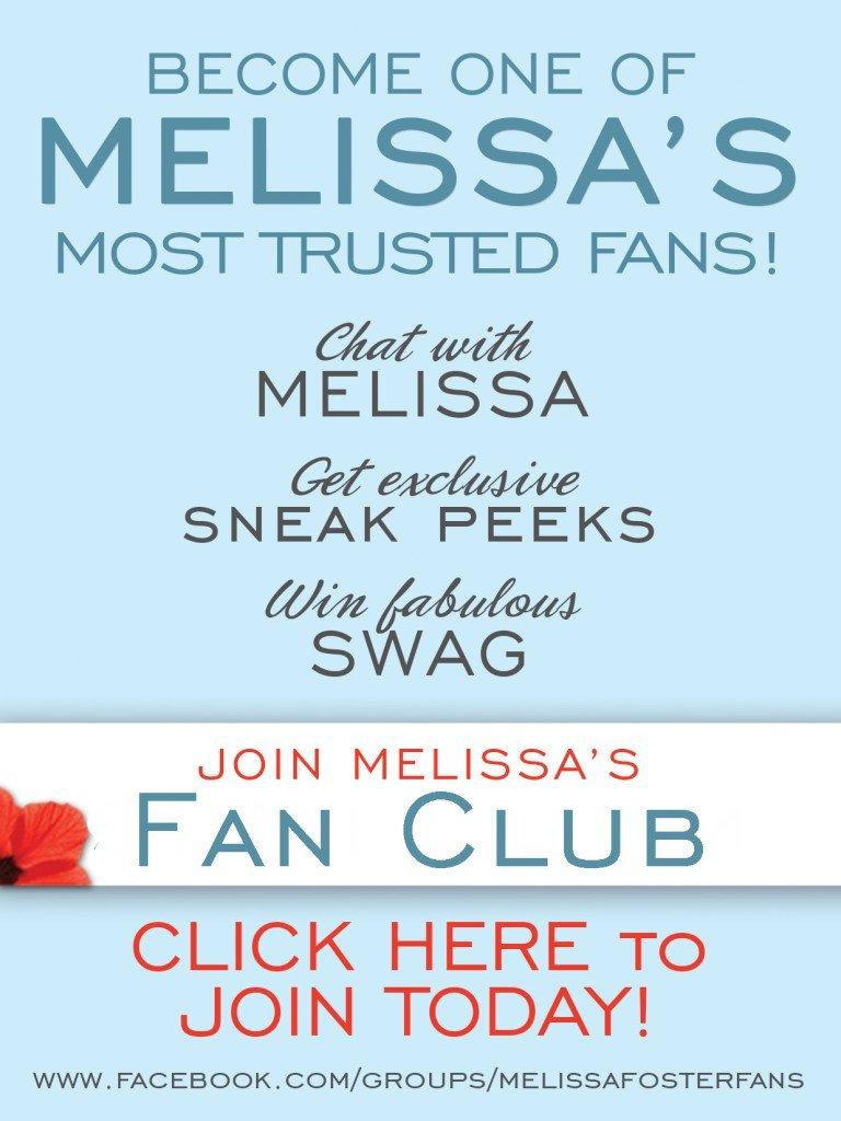 Fan Club Image