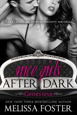 Nice Girls After Dark – Genevieve