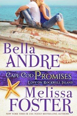 Cape Cod Promises