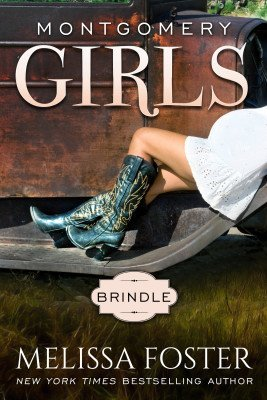 Montgomery Girls – Brindle