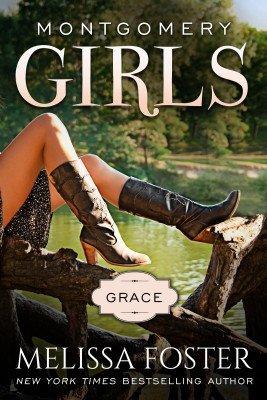 Montgomery Girls – Grace