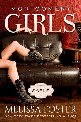 Montgomery Girls – Sable