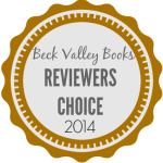 REVIEWERS BADGE