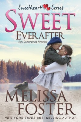 Sweet Everafter