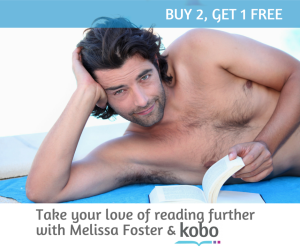 2 for one image kobo