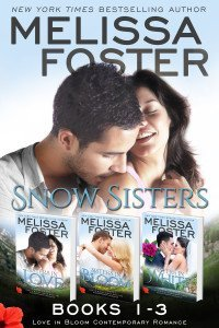 SnowSisters_Boxset_Itunes