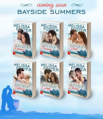 Bayside Summers