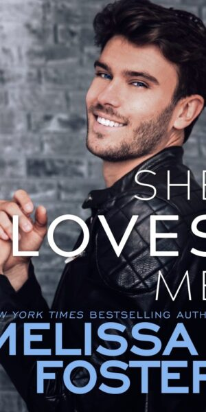She Loves Me – Sneak Peek!